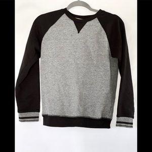 Athletic Works Boys sweatshirt size XL 14-16